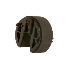 HP RM1-4426-CLN -  RM1-8047-000