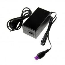 HP 0957-2271 AC Power Adapter