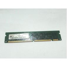 Μνήμη 64MB PC100 - 100MHz 168 Pin DIMM