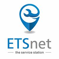EtsNet
